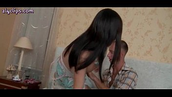 babe jizzed ebony masturbating and gets Incest hidden cam my sister