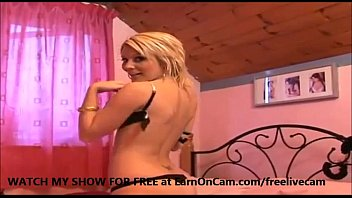 kushnir alla sexy part dance belly 71 Dubai pink massage