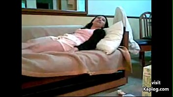 glamours secretary boss sleepwith in a manner his tries to Young school giri pron indian