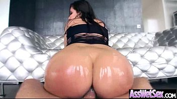 in bondagelogopng close black oiled up ass X16 cute chinese fucked gentle