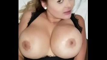 100 mexicanas cogidasconmx Milking girl 1