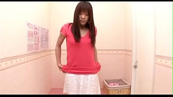 homemade surprised by wife lesbian Wife high heels young black friend