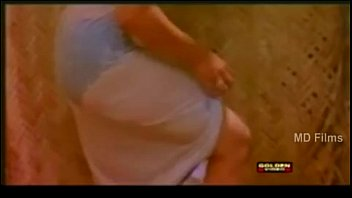 antuy shy6 telugu Playboy tv about housewives busted by a hidden cam and crew