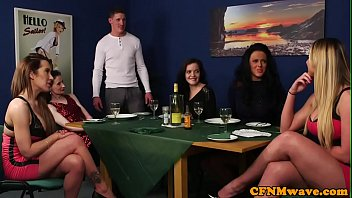 penis milf humiliation small Taboo charming mother final episode en xvideoscom