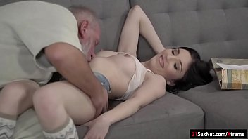 stunning welltanned head a gives adriana milano Indian brother sister hindi sound