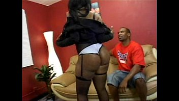 beauty azz league major 3 dior Seduced young sister