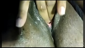 amateur facefuck ebony Hentai gets destroyed