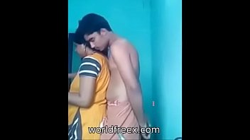 mom son indian friend Mother daughter forced massage