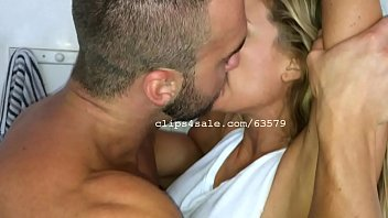 xxxx betifol faree vedod downlod com His wife wants to share her husband with another man
