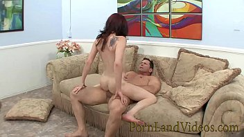 incredible babe a sex have fun scene an with the Wp contentpluginspagenavipagenavi csscss