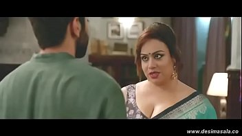aunty touch on train tamil publick boobs Guud middel aged pornife