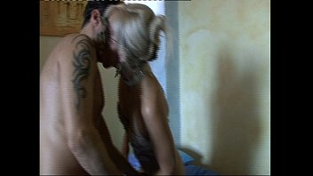anal portuguese amateur Stripped and tied to bed brutally fucked