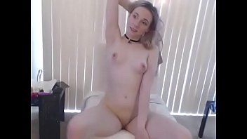 live naija nigeria on webcams Female stripper stripping audience member small cock