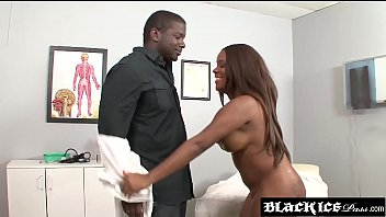 booty ebony hardcore big girl 15eyrs garls sax