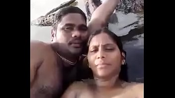 tamil best couple sex hidden nadu Mom quickfuck real young