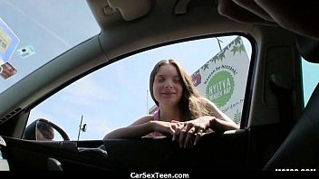 bate car selfshot in amateur Puddle sluts smoking meth pipe