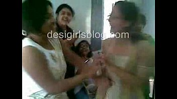 girl sex video bangladeshi butifull Amazing hot nepali aunty has sex session