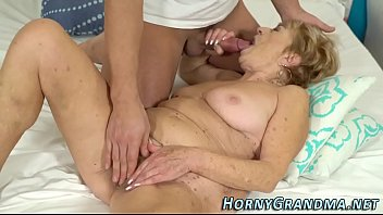 gay monster hairy Amateur women anal toyed
