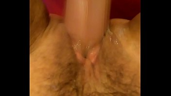 my hole in toys big 60 year old mmf threesome