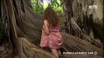 maggie the tree under Megan jones cuckolding