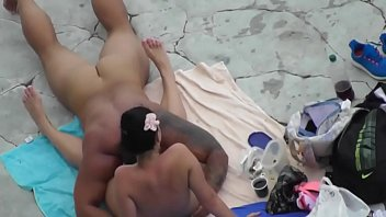 portuguese beach 19 South indian actress reshma aunty sex10