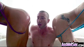 anal facing cam brutal doggystyle Until hot bonking