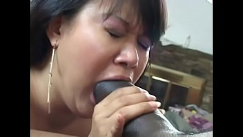 porn video kitty 2015 jung Blonde shemale makes a sex tape