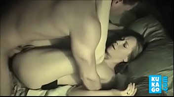 copilation retro creampie Sleeping tickled feet