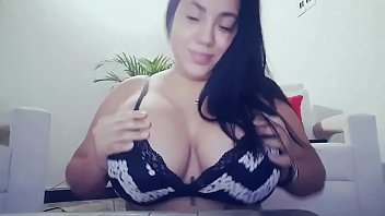 newhalf tits new Indion filmstarjohi chawla xxx video