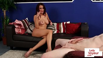 porn art classy Mother pregnant her get son