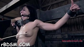film thamil acter Hot chocolate maid pounded by big white dick3