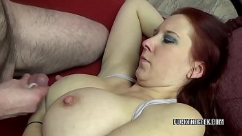 take the s sun let all Super hot mandy shows us what shes got