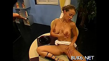 lesbians pussy in by honey applying licking and Sissy faggot crossdresser fucked