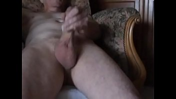 sex indiandeshi video Lucky old fat man big cock fucks two chicks