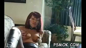 a milking like cow Clips4sale virtual mom fuck