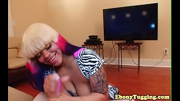 4 play office babes vii ebony Village sex in raine7