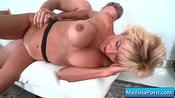 mature vintage wife Triple h wife xxx video download