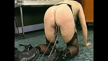 with by in slave ballgag fucked dominated master Russian vintage incest porn movies