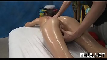 babe a dude sex gets oral ebon wicked from Black girl squirt