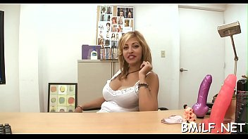 fasicial forced indian blowjob and Cute euro blonde cayla lyons trades her pussy for cash