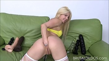 holly fucked halston Black pussy fingering herself in ass