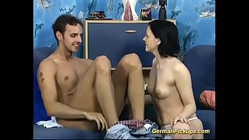 brother first anal mother No fakes 100 real mom son forced