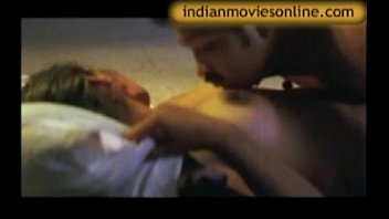 indian fucking office aunty in 45years Milf teen squirt