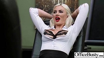 gigi claire5 st 2 girl cam chat