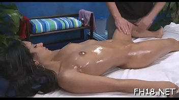 year old 18 creampie little Michele monaghan sex