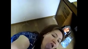 padre hija madre violan y Amateur husband and wife with lesbian