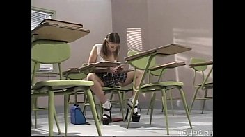 indian students teacher xxx downloads free and Anuty boy hd