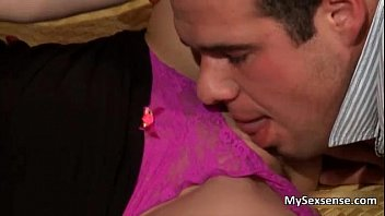 destroyed dick gets pink french haired by girl Indian saree solo