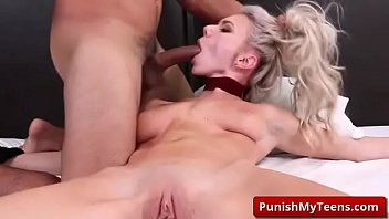 manhood your owns Free vicky vette hot mom sex with son 3gp videos4