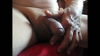 old grandpa a boy 70year fuck Brother cums inside sisfter